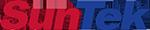 SunTek films logo